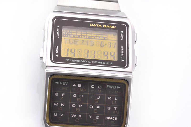 Calendar date calculator