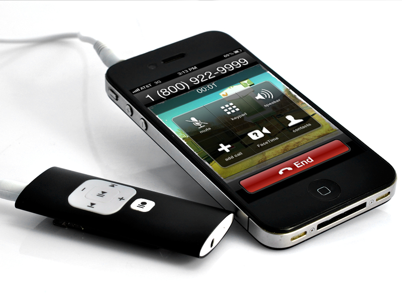 Phone Conversation Recorder App Iphone