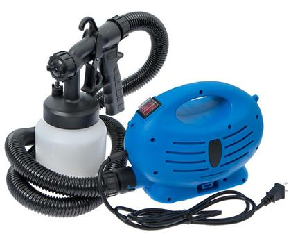 Professional Indoor Outdoor Portable Industrial Strength Paint Sprayer Ebay