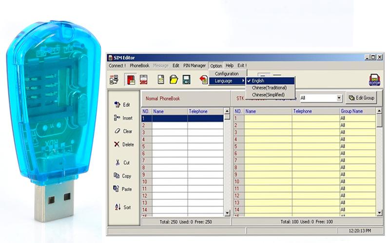 Sim card reader software download freeware | dating games, online.